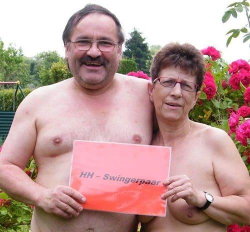 hamburg swingerpaar