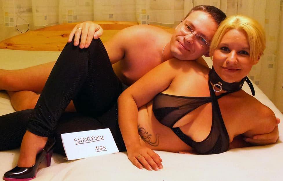 niederösterreich sex paar
