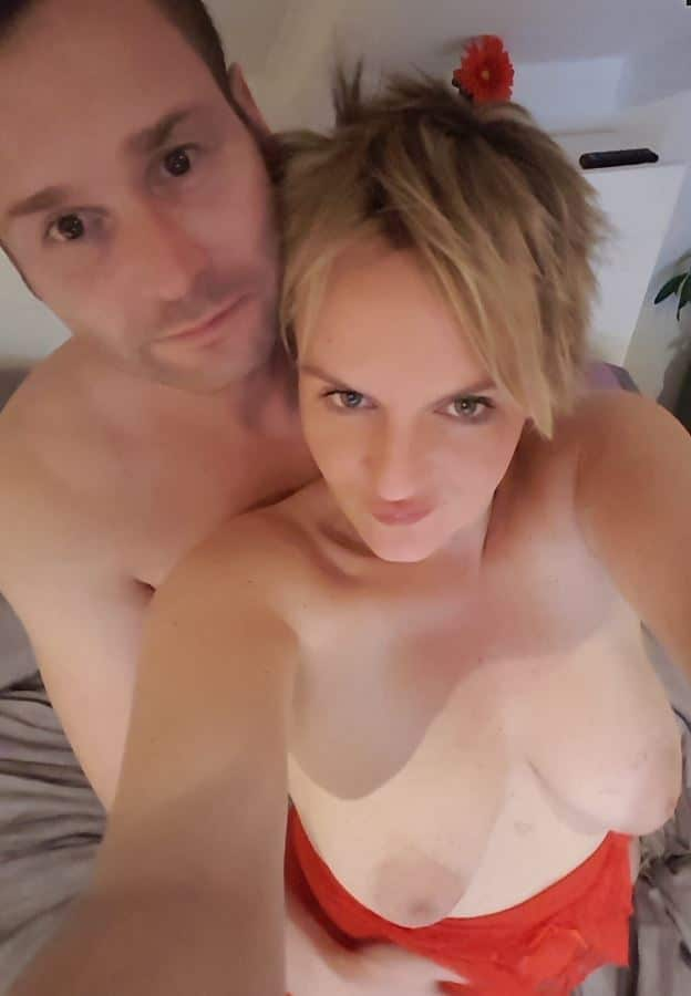 celle paar will sex
