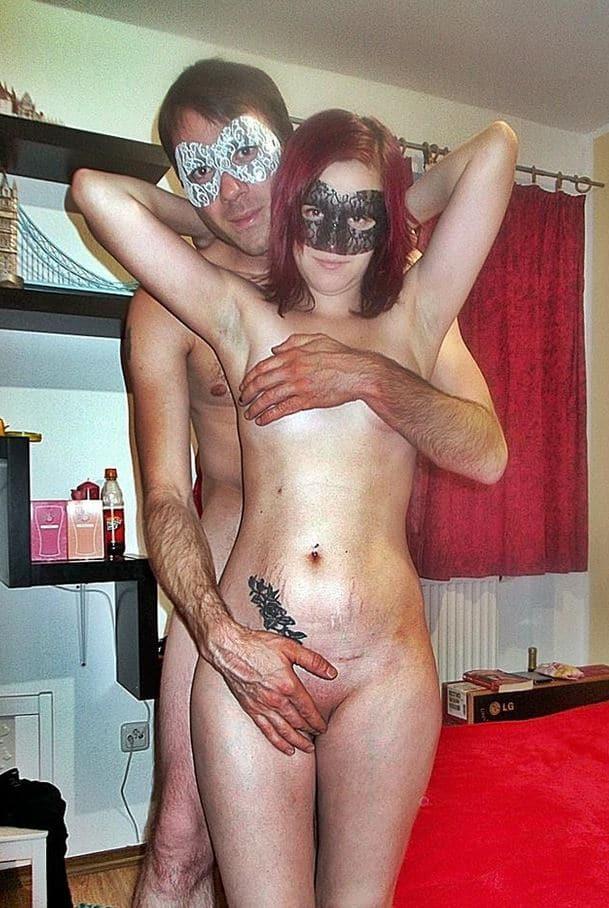 Sex Kontakte Aschaffenburg